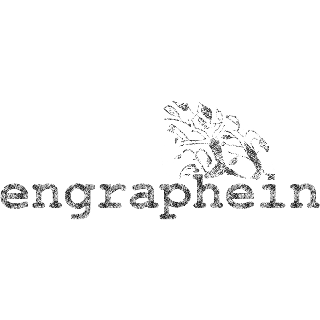 Association - engraphein