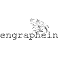 Association engraphein