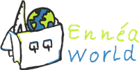 Association Ennéa World
