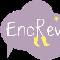 Association - EnoRev