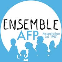 Association - Ensemble AFP