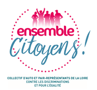 Association Ensemble Citoyens !