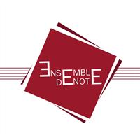 Association - Ensemble dénote