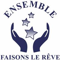 Association Ensemble Faisons Le Rêve