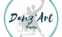 Association - Ensemble Latine Danse