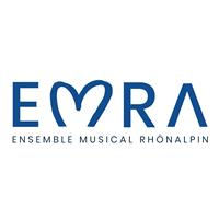 Association Ensemble Musical RhônAlpin