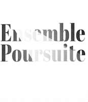 Association Ensemble Poursuite