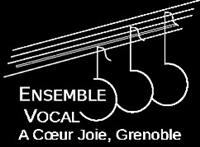 Association Ensemble Vocal ACJ Grenoble