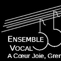Association - Ensemble Vocal ACJ Grenoble