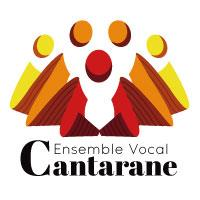 Association Ensemble Vocal Cantarane