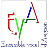 Association Ensemble Vocal d'Avignon