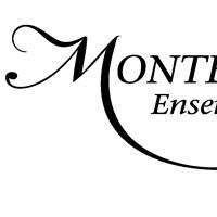 Association - Ensemble Vocal Montéclair