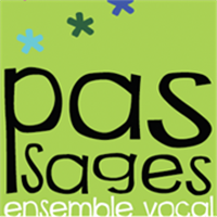 Association - Ensemble Vocal PAS*SAGES