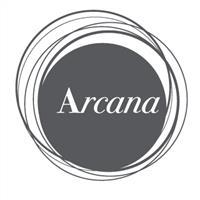 Association - Ensemble Vocal Arcana