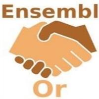 Association - Ensemblor