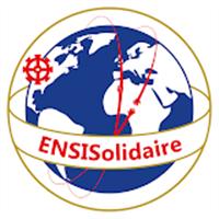 Association - ENSISolidaire