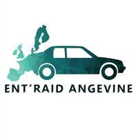 Association - Ent'Raid Angevine
