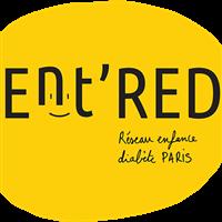 Association - ENT'RED PARIS, RÉSEAU ENFANCE DIABÈTE
