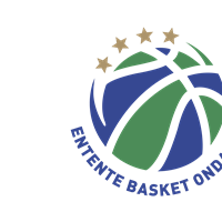 Association - Entente Basket Ondaine