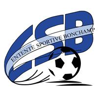 Association ENTENTE SPORTIVE DE BONCHAMP