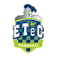 Association - Entente Territoire Charente Handball