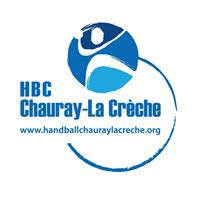 Association - Entente Chauray-La Crèche Handball