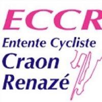 Association - ENTENTE CYCLISTE CRAON RENAZE