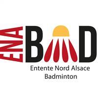 Association - Entente Nord Alsace Badminton