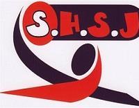 Association - Entente SHSJ Handball
