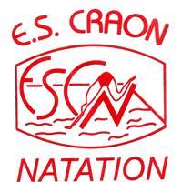 Association - ENTENTE SPORTIVE CRAON NATATION