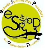 Association - Entente Sportive desPompiers de l'Agglomération Drouaise