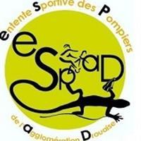 Association - Entente Sportive desPompiers de l'Agglomération Drouaise