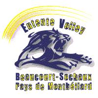 Association - Entente Volley Beaucourt Sochaux Pays de Montbéliard
