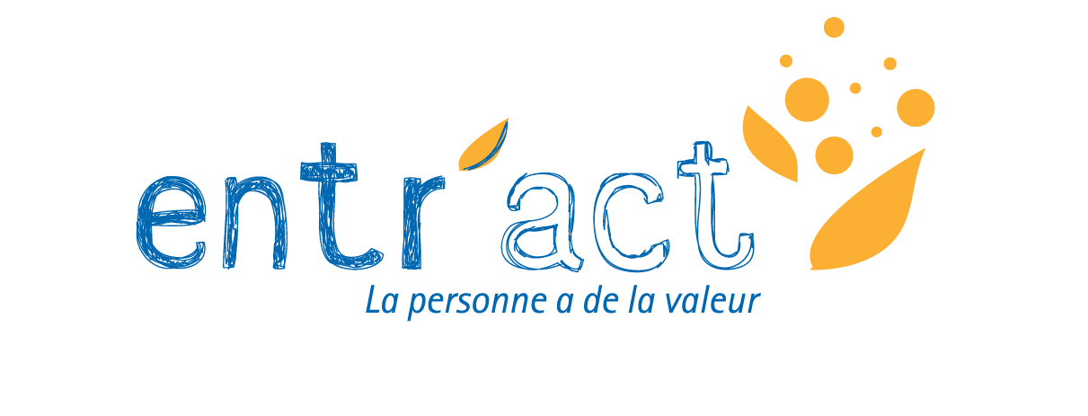 Association - Entr'act