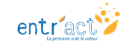Association Entr'act