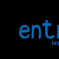 Association - Entr'act