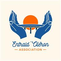 Association - Entraid'Oléron