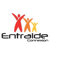 Association - Entraideconnexion