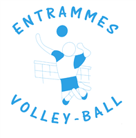 Association Entrammes volley-ball