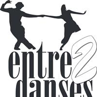 Association - Entre 2 Danses