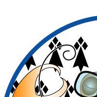 Association - ENTRE 2 EAUX - Plongée Locmiquélic