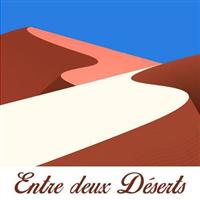 Association - Entre deux déserts