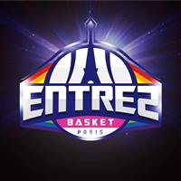 Association - Entre2basket