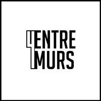 Association - Entre4murs
