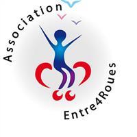 Association - entre4roues