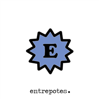 Association - Entrepotes