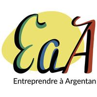 Association Entreprendre à Argentan