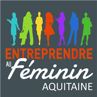 Association - Entreprendre Au Féminin Aquitaine