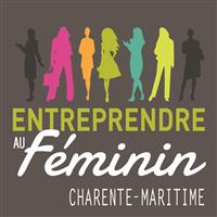 Association - Entreprendre Au Féminin Charente-Maritime