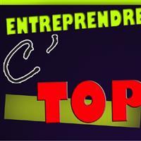 Association - Entreprendre c'est top